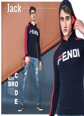 NEW FENDI CAP,F|S